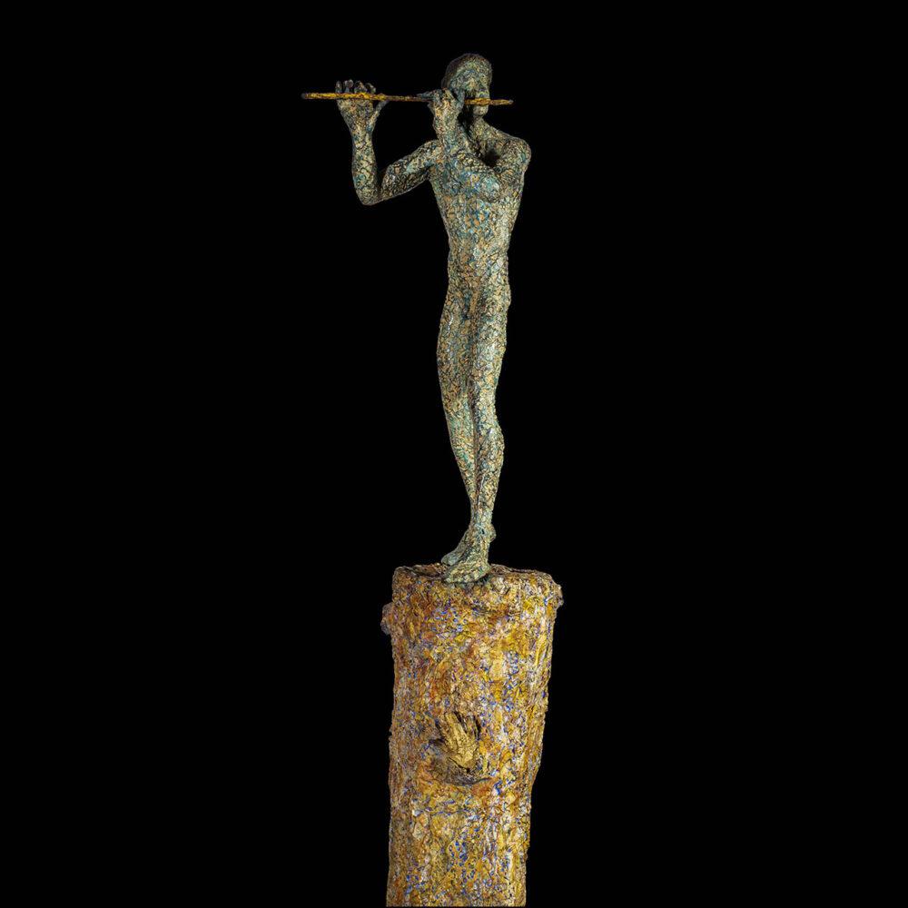 Suonatore-di-flauto-Giacinto-Bosco