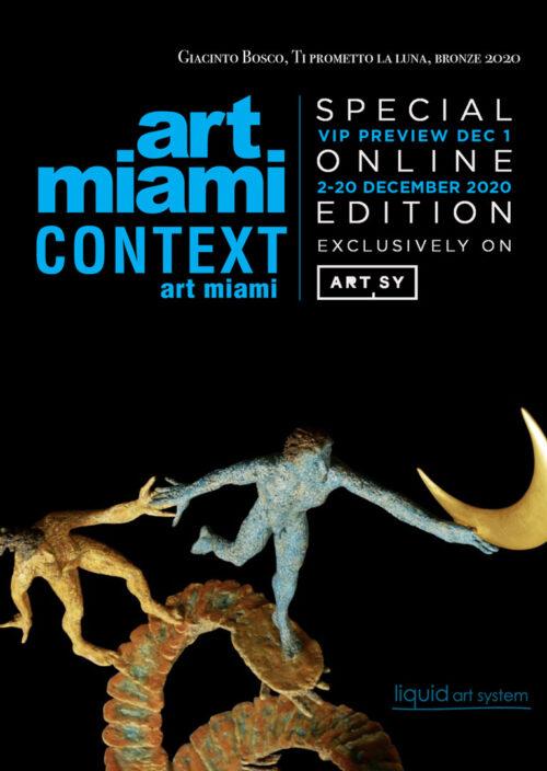 Art-Miami-Context-Giacinto-Bosco