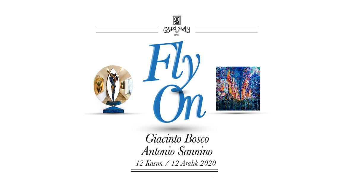 Fly-on-Bosco-Sannino